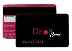 prepaidcard-tb
