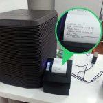 beverage-order-printer