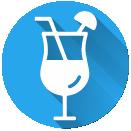 beverages1-01