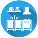 kitchen1-01
