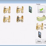 pos-system-for-restaurant-shop-layout-150x150