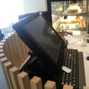 pos-system-setup-bakery-cafe-2