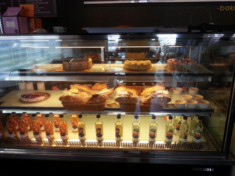 pos-system-setup-bakery-cafe-3